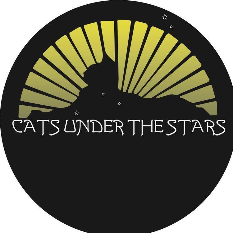 cats-under-the-stars-logo.jpg