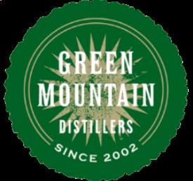 green-mountain-logo.png