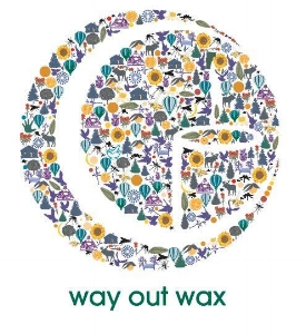Way Out Wax   3rd year sponsor, Thanks Jimmy, Anna and the whole team at W.O.W.! We love your products