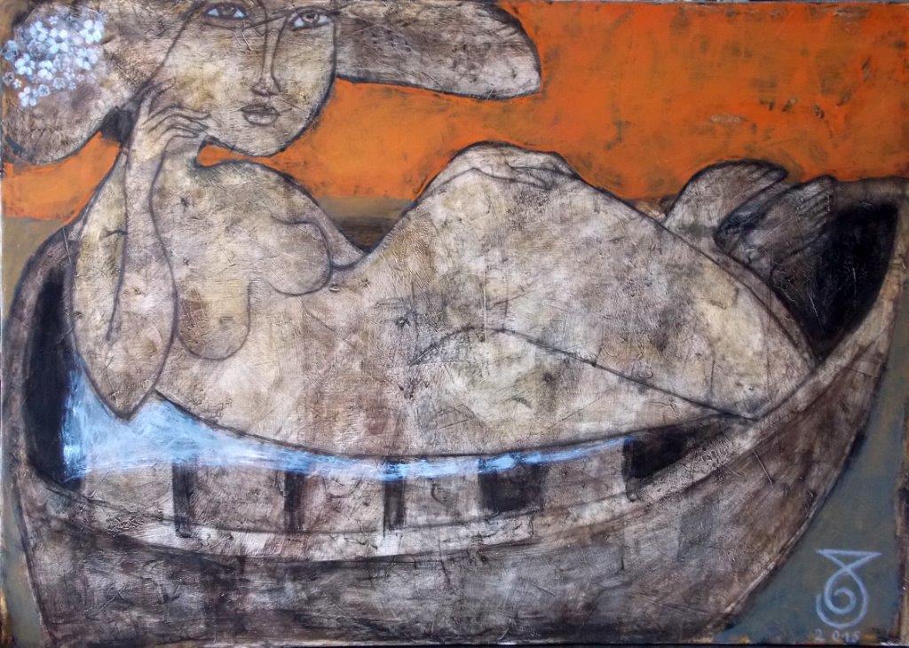 canvas,acryl.oil. 70x50.2015.valtyje.jpg