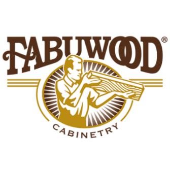 fabuwood-cabinetry