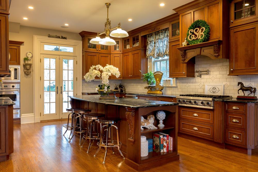 Home, Bronx Ny Kitchen Cabinets