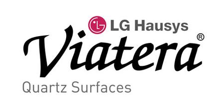 lg-hausys-viatera-quartz-surfaces