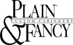 plain-and-fancy-cabinetry