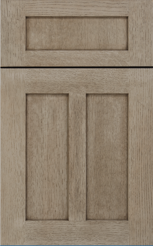 oak-style-cabinet.PNG