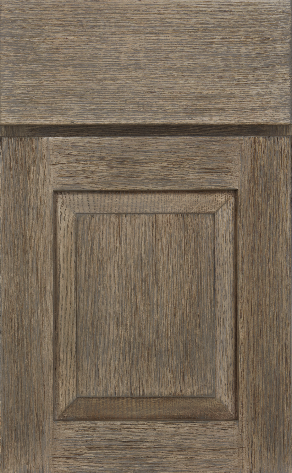 quarter-sawn-oak