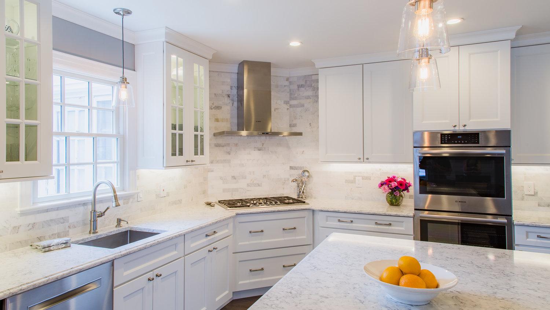 modern-kitchen-white-on-white-stainless-steel.jpg