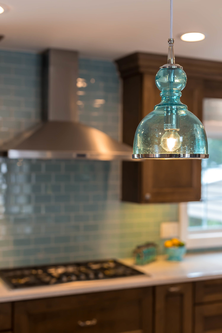 Design My Dream Kitchen Now
