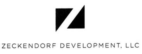 zeckendorf-development.jpg