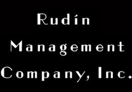 Rudin-Management-Company.jpg