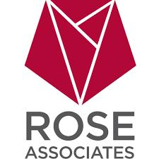 Rose-Associates.png