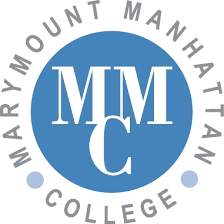 Marymouth-Manhattan-College.png