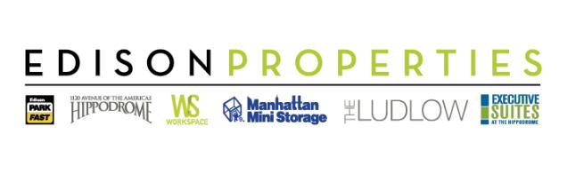 Edison-Properties.png