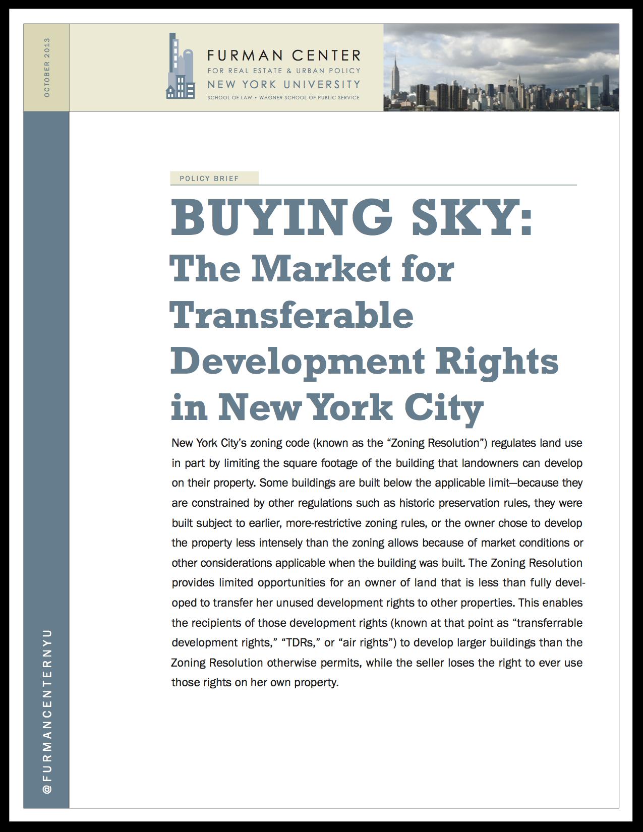 2013-NYU-Furman-Center-Buying-Sky.png