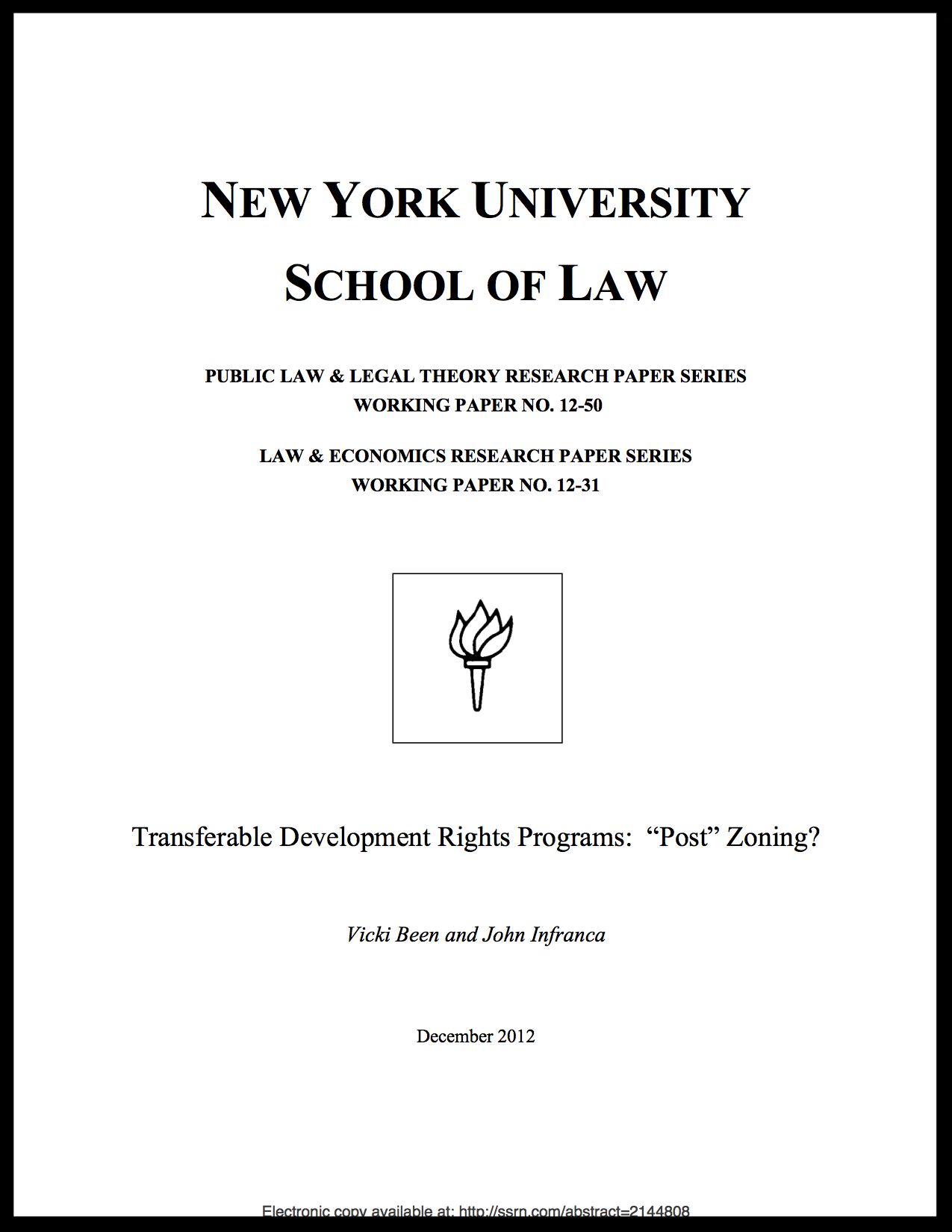 "2012-NYU-Furman-Center-Transferable-Development-Rights-Programs-""Post""-Zoning?.png"