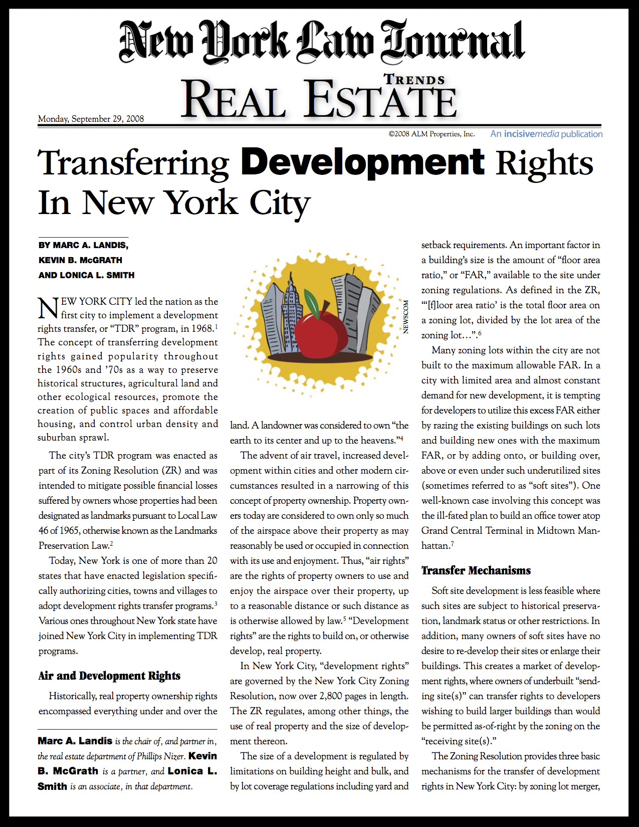 2009-NYLJ-Transferring-Development-Rights-in-New-York-City.png