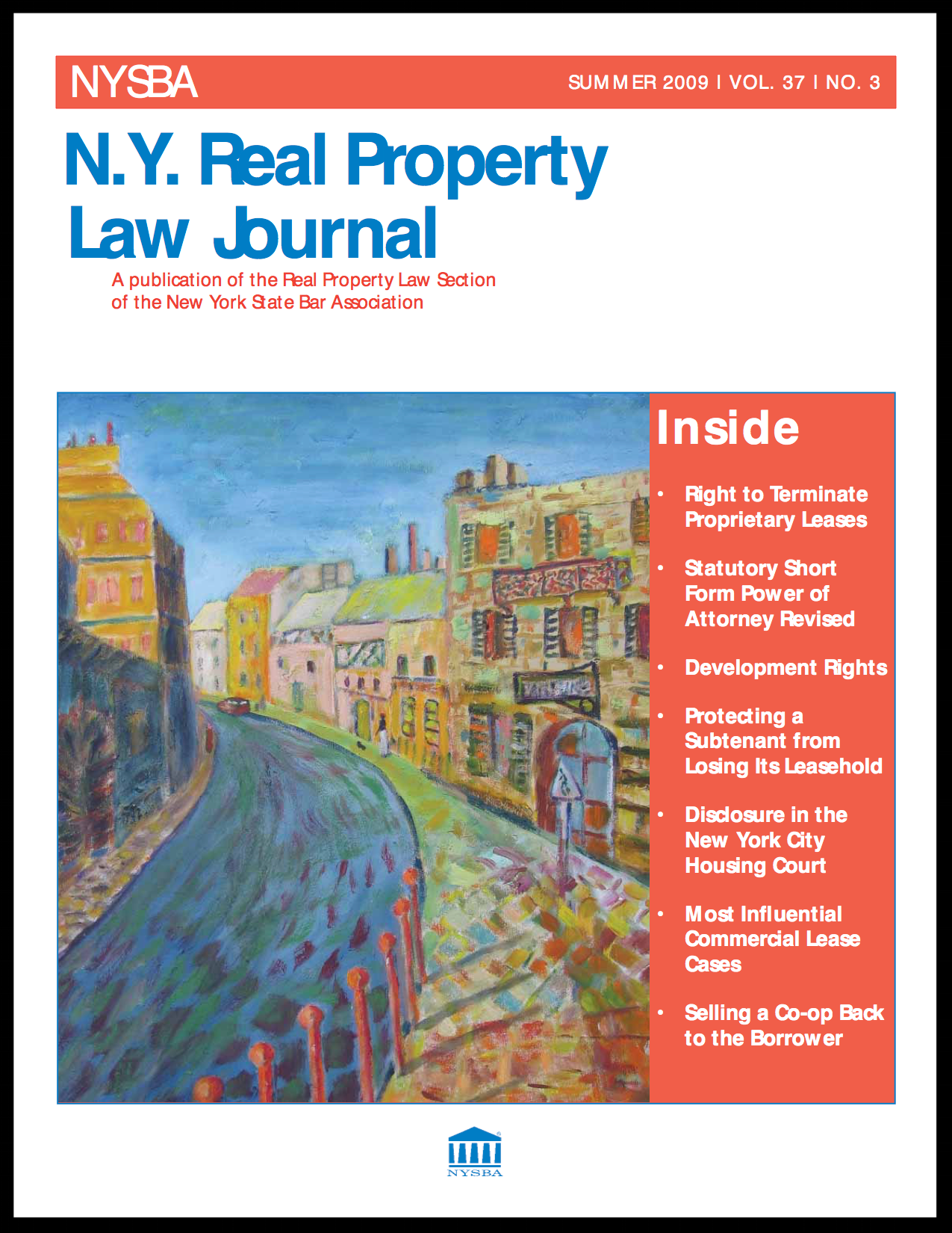 2009-NY-Real-Property-Law-Journal-Development-Rights-Purchases-by-ZLM-in-NYC.png