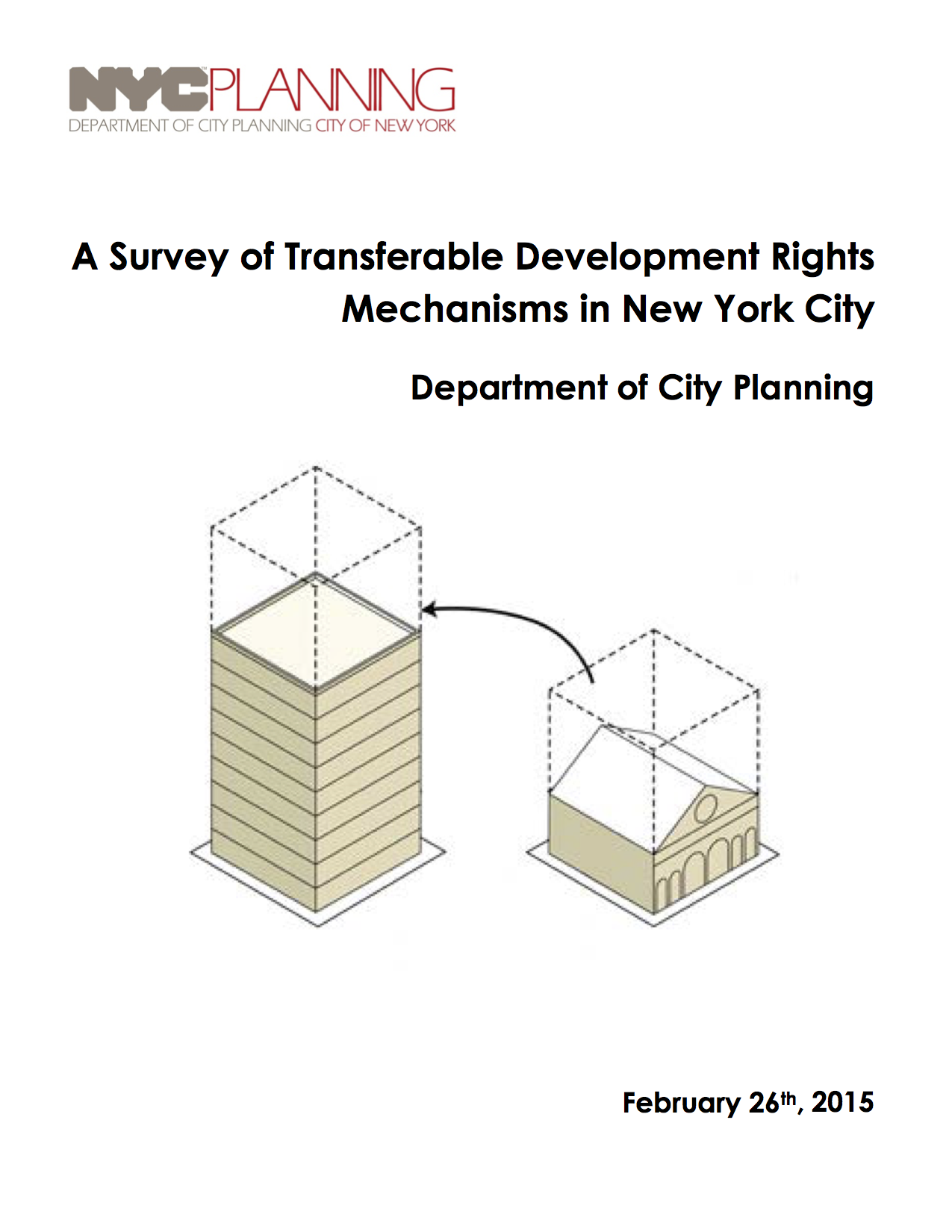 2015-NYC-DCP-A-Survey-of-Transferable-Development-Rights-Mechanisms-in-New-York-City.png