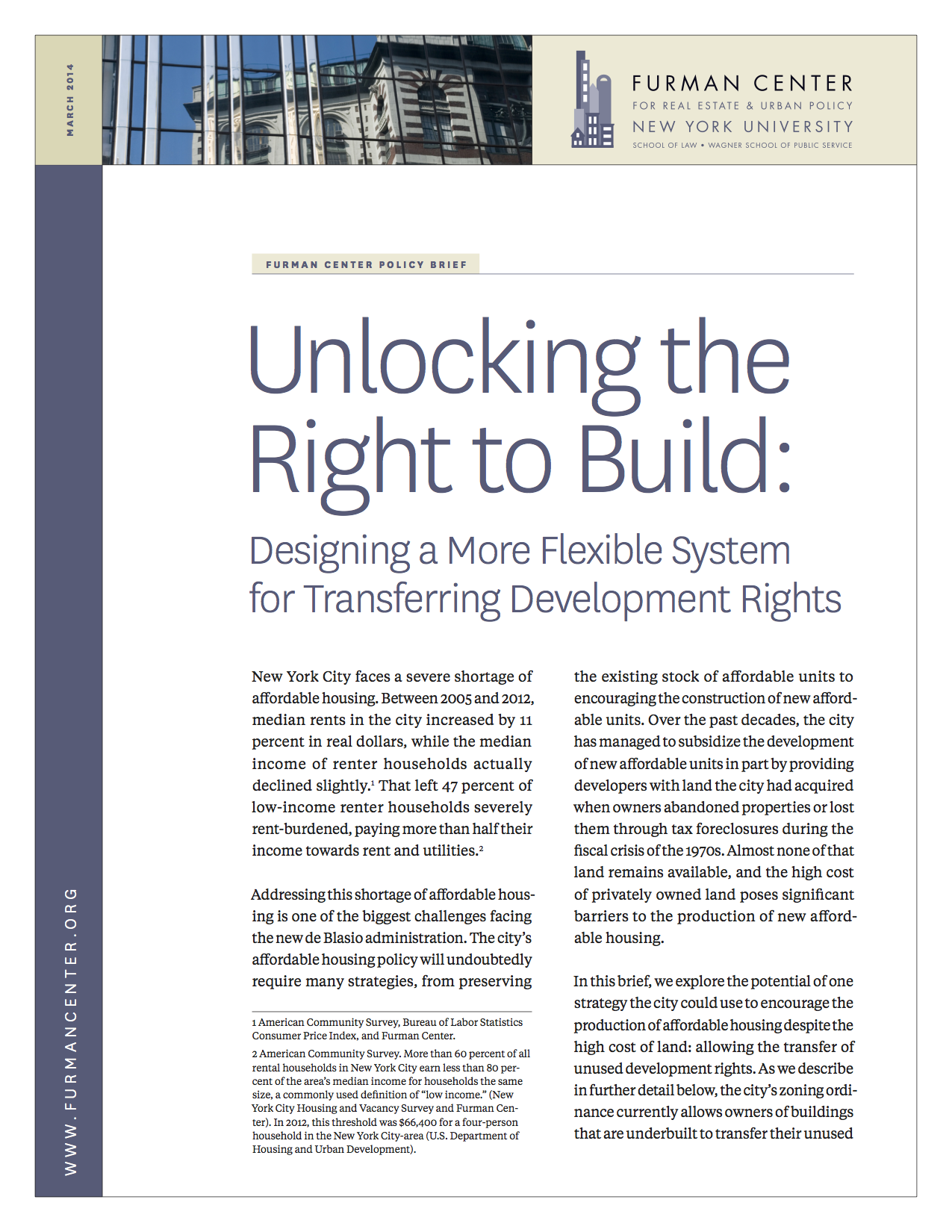 2014-NYU-Furman-Center-Unlocking-the-Right-to-Build.png