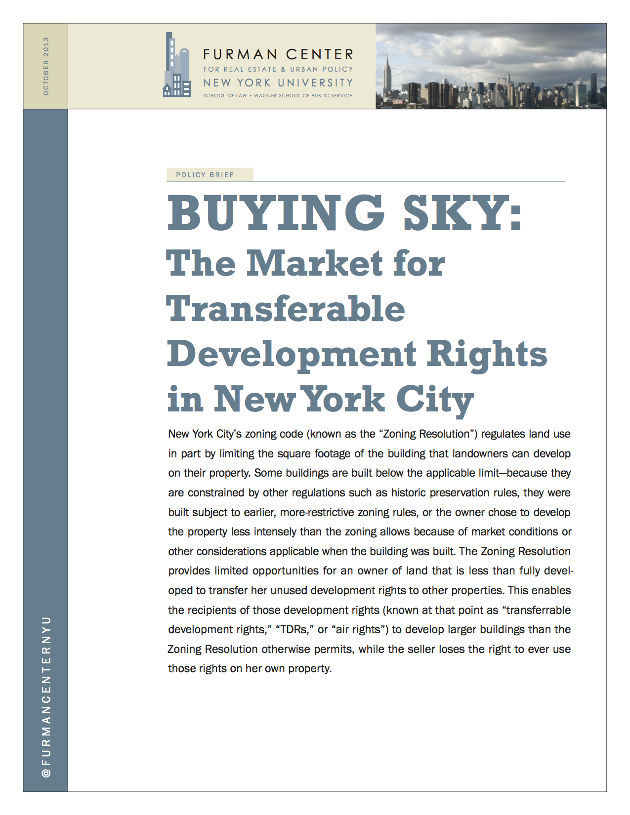 2013-NYU-Furman-Center-Buying-Sky.png