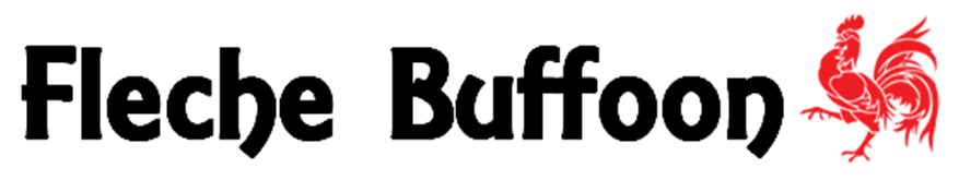 fleche_buffoon-logo_0.png