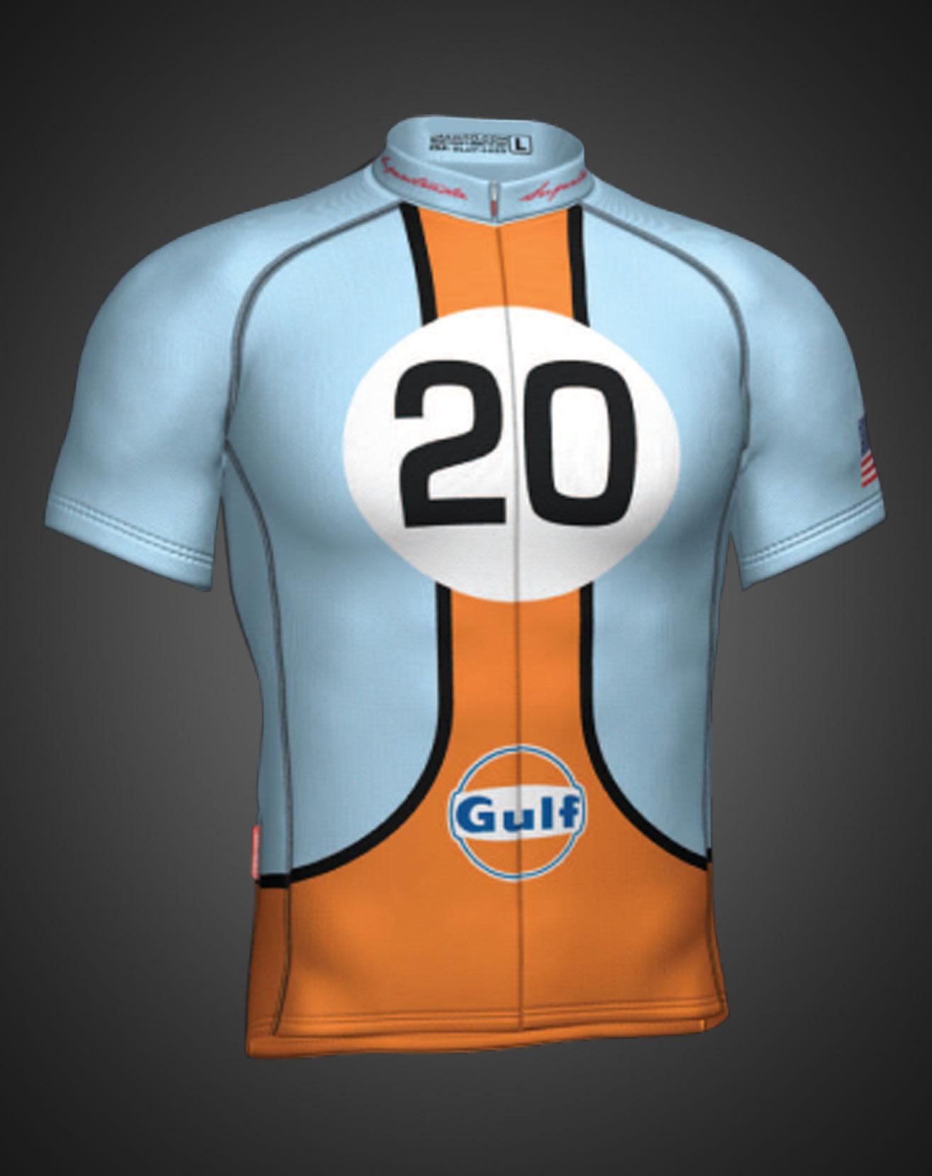 Gulf-Giro1.jpg