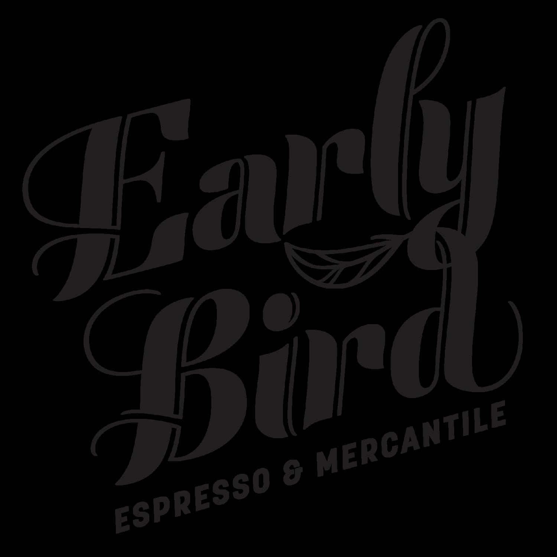 Early Birde.png