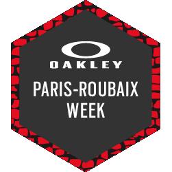 Oakley-ParisRoubaix-Badge.png