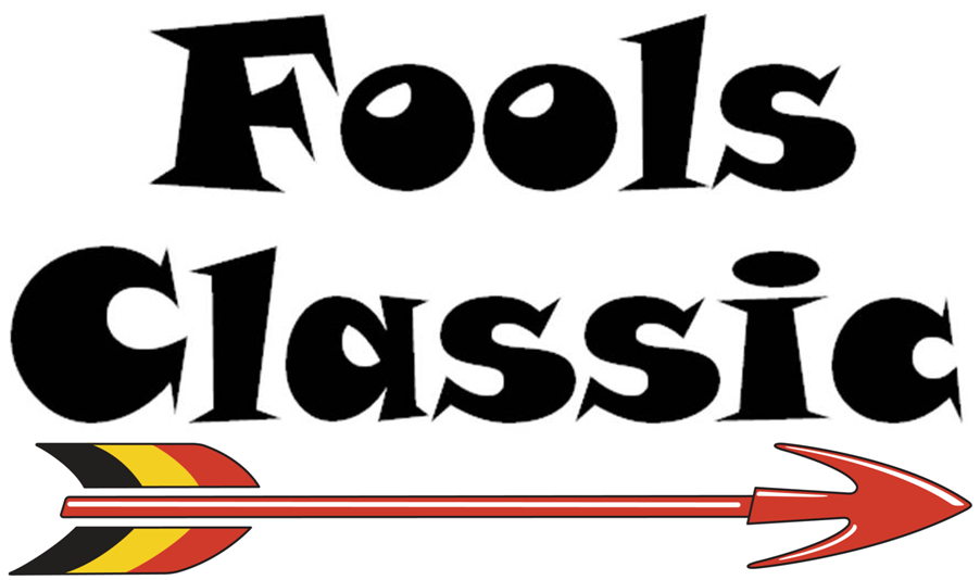 Fools Classic Logo w-Arrow.png