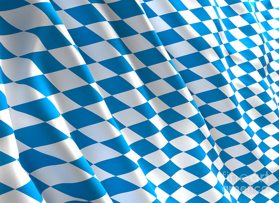 flag-bavaria-bavarian-pattern-image-search-results-153384.jpg