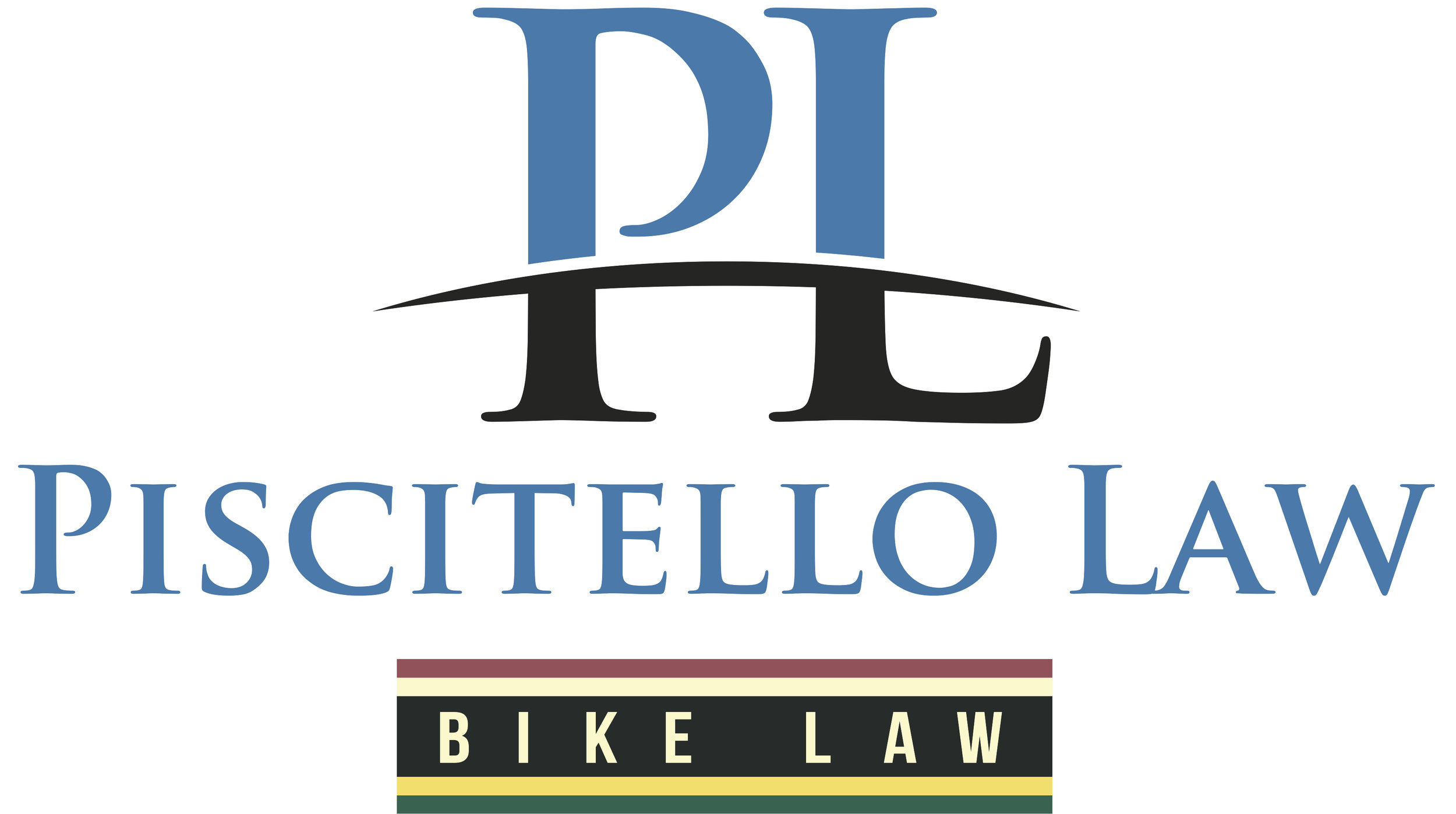 Piscitello Law    is the leading sponsor of Rock-N-Road Gravel Series.