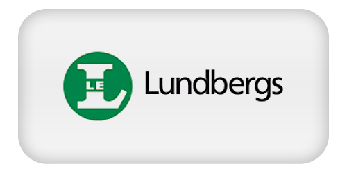 lundbergs.png
