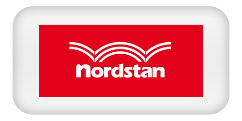 nordstan.png