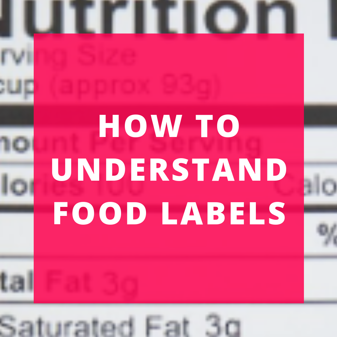 How_to_Understand_Food_Labels.png