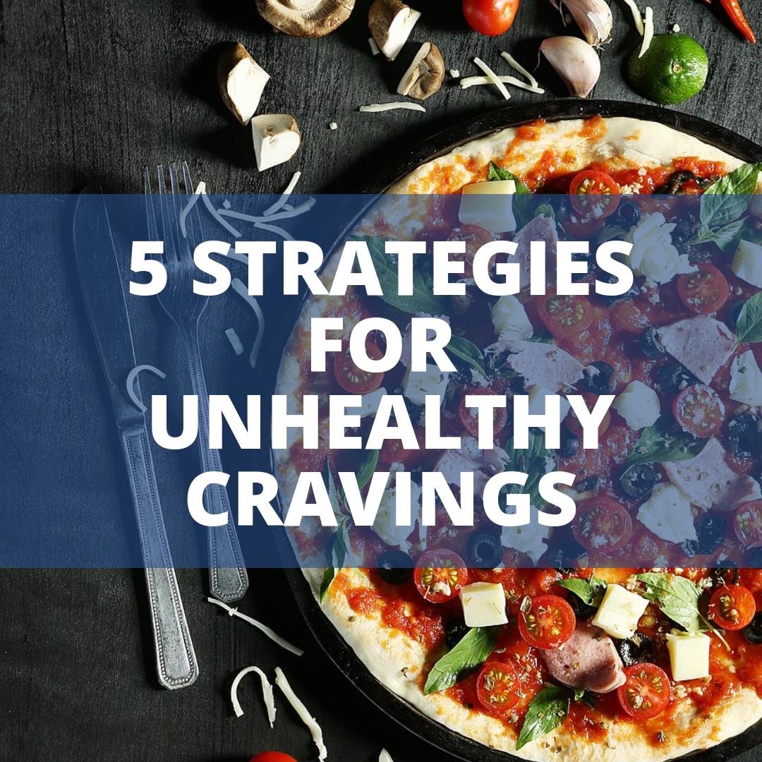 StrategiesForUnhealthyCravings.png