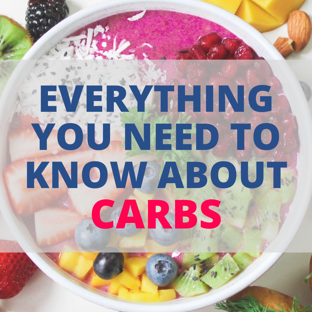 EverythingAboutCarbs.png