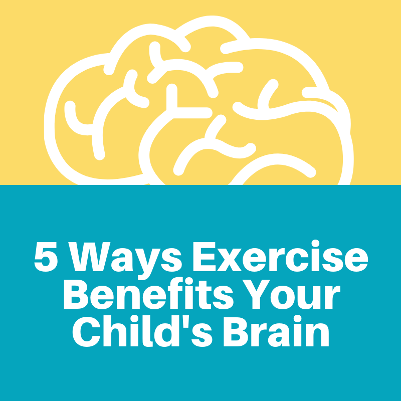 5_Brain_Benefits_of_Exercise.png
