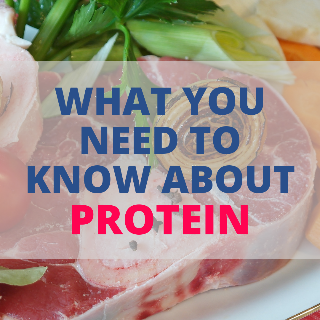 What You Need To Know About Protein.png