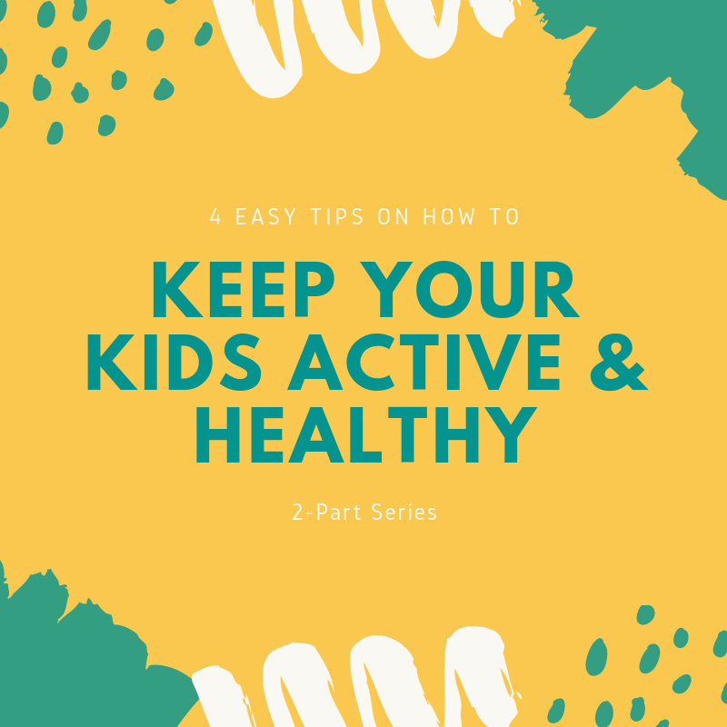 Keepy Your Kids Active and Healthy.png