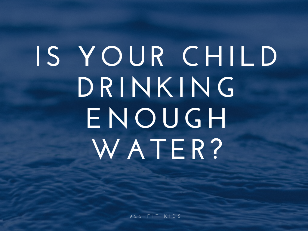 Is Your Child Drinking Enough Water.png