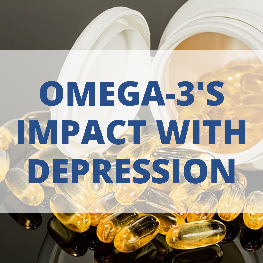 Omega-3's Impact with Depression.png