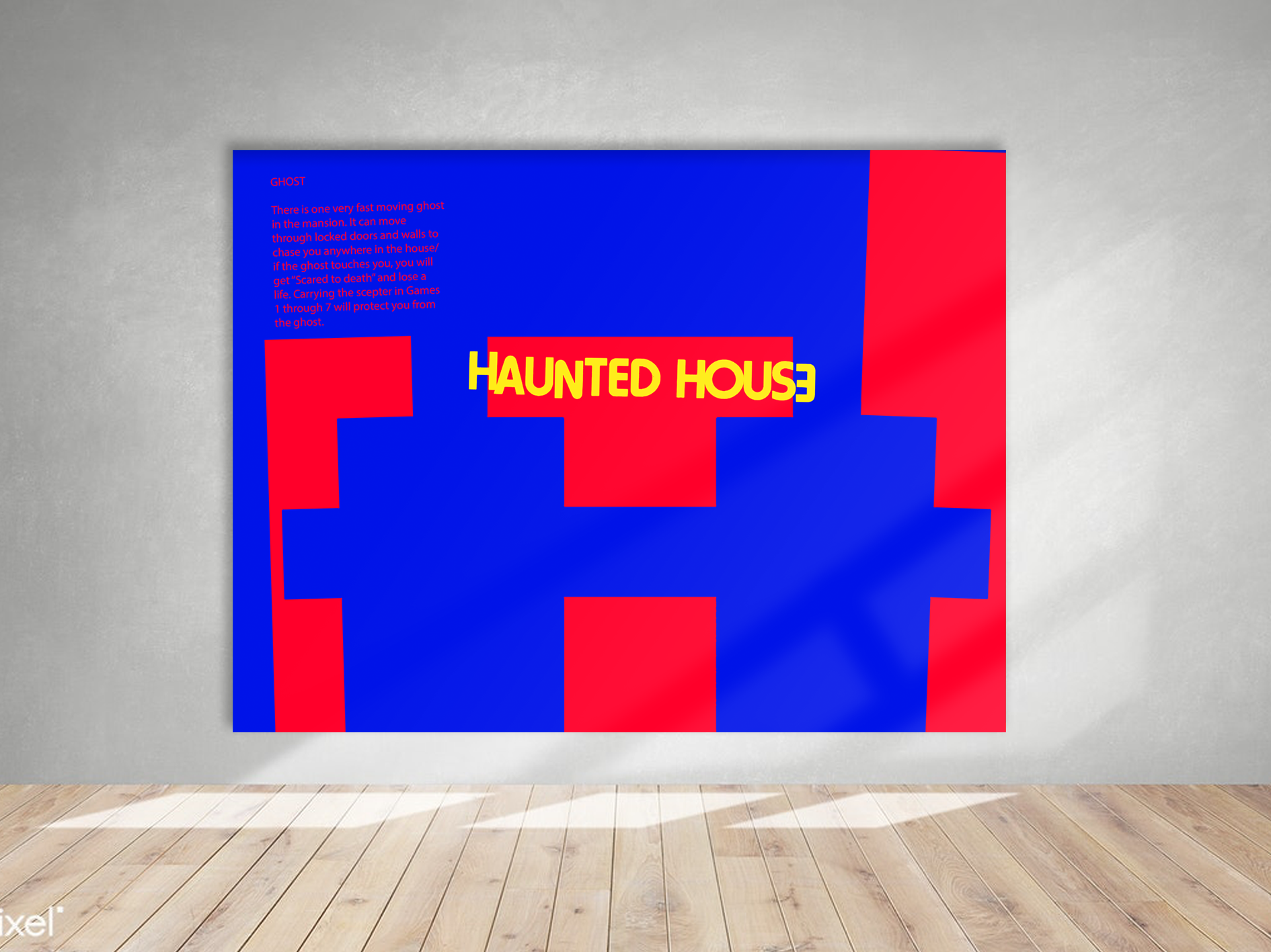 Haunted House (house).png