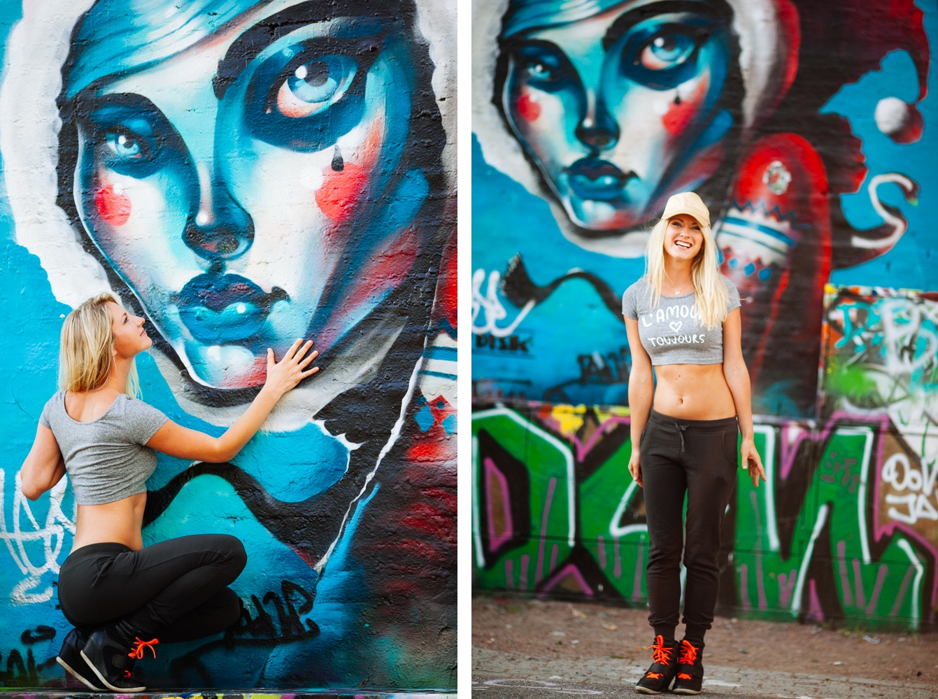 Ana_grafiti-1