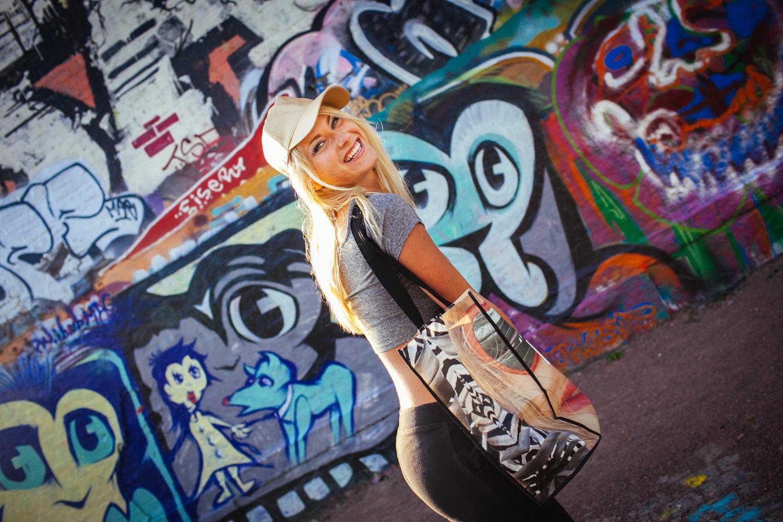 Ana_grafiti-3