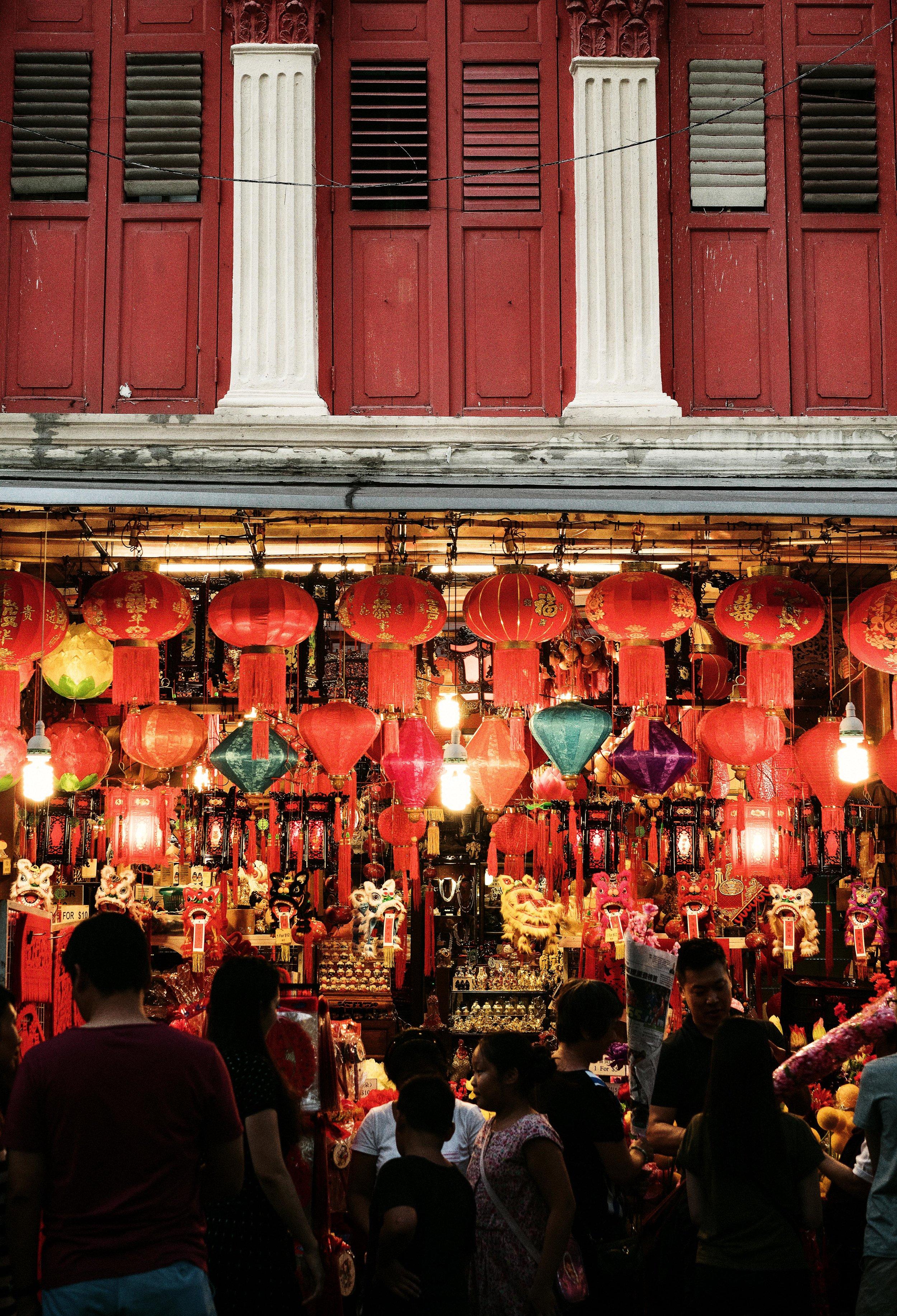chinatown17-4.jpg