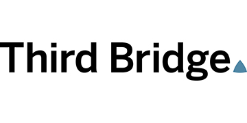 third-brigde-logo.jpeg