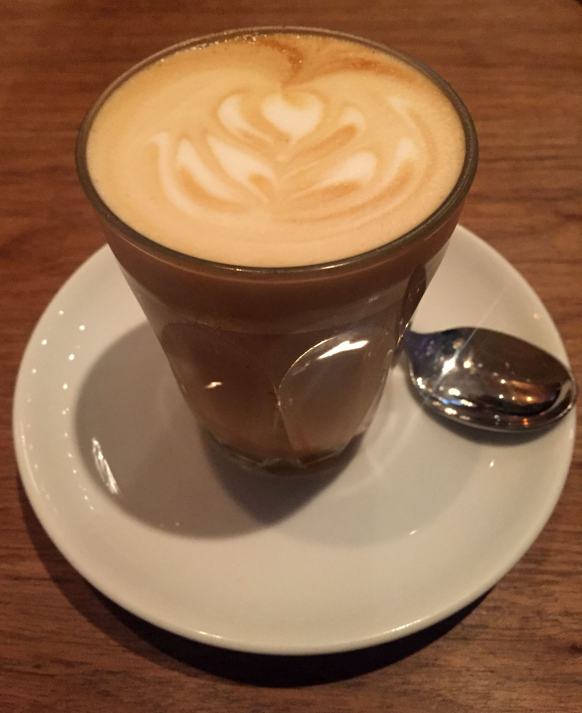 Coffeebrunch
