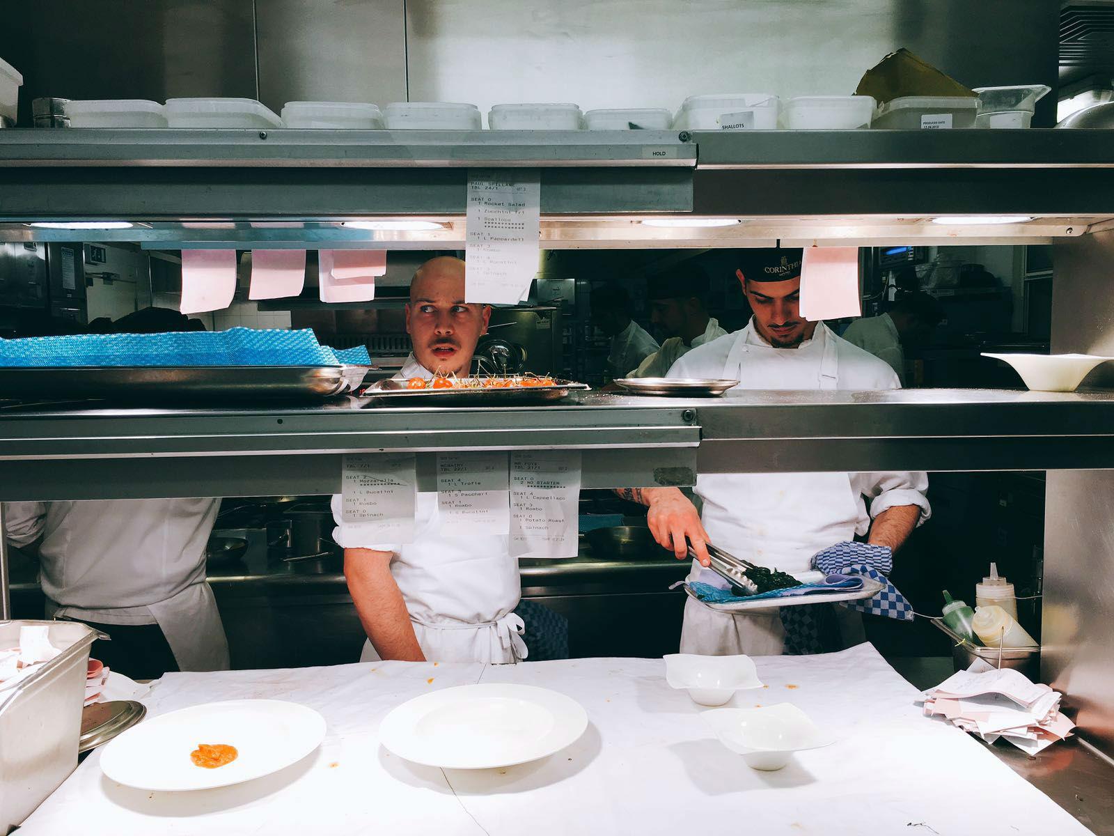 massimo-at-the-corinthian_chefs.jpg