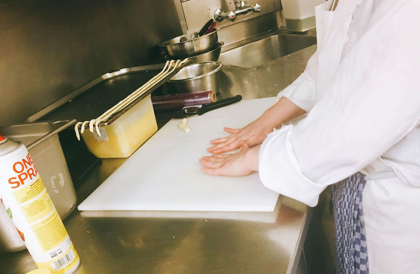 massimo-at-the-corinthian_cooking.jpg