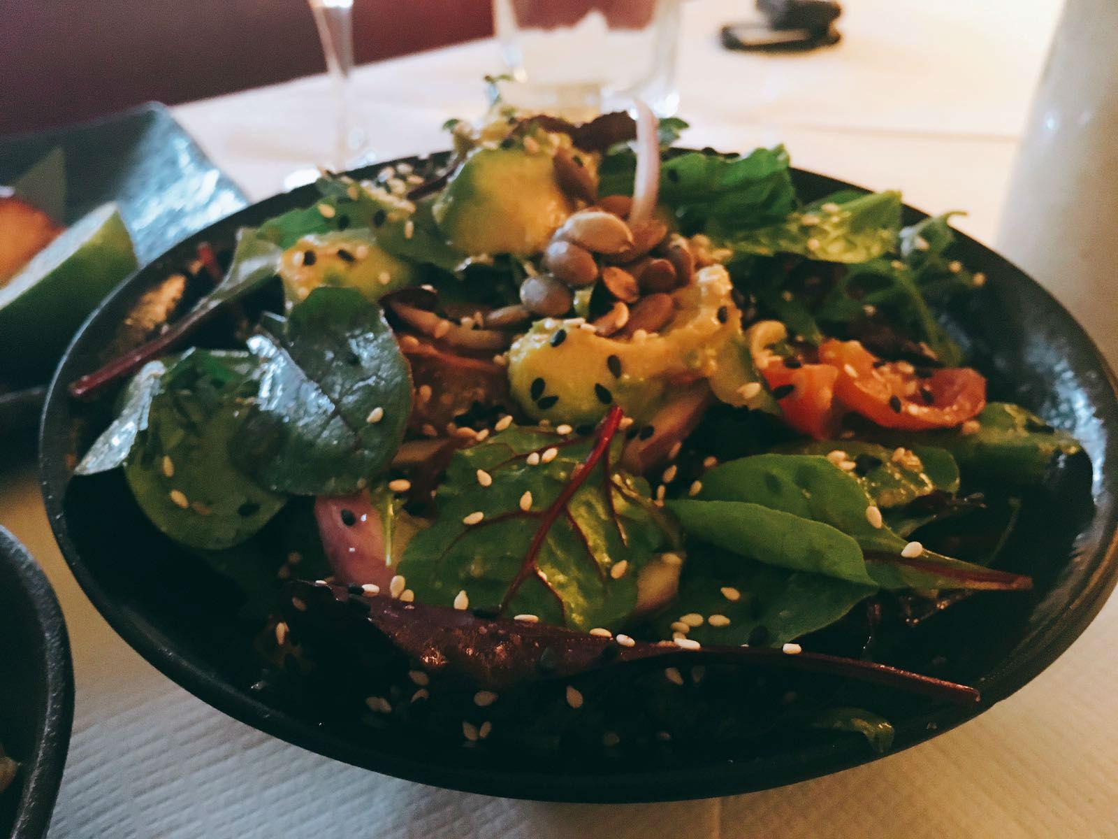 eight-over-eight-review_avocado salad.jpg